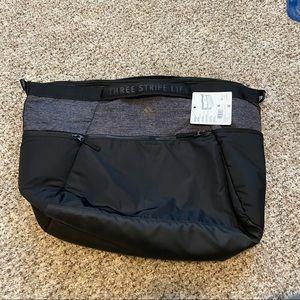 Adidas Studio 3 Duffel bag